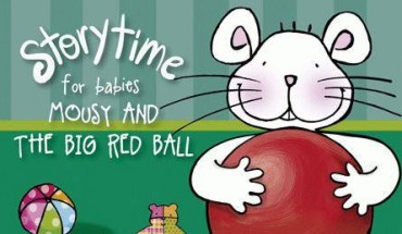 Obra de teatro en inglés para niños pequeños