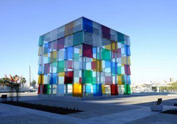 'Descubre Málaga', un Escape Game para que los niños conozcan Málaga desde un enfoque educativo