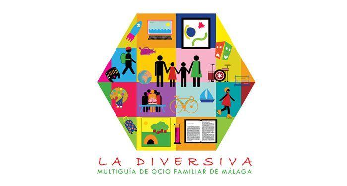 Logotipo La Diversiva