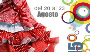 Feria de Cancelada de Estepona