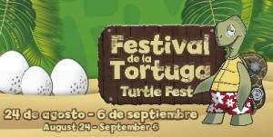 Festival de la Tortuga