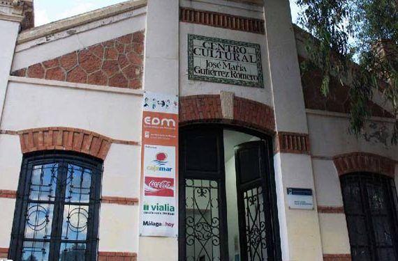 edificio sede SEM