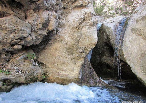 Río Patamalara