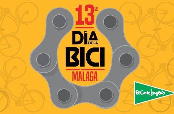 publicidad día bici 2015