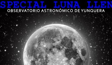 imagen especial luna llena