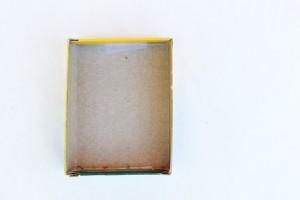 miniábaco caja paso2