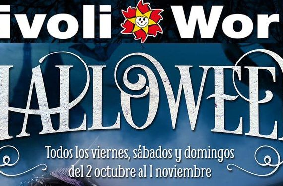cabecera halloween tivoli