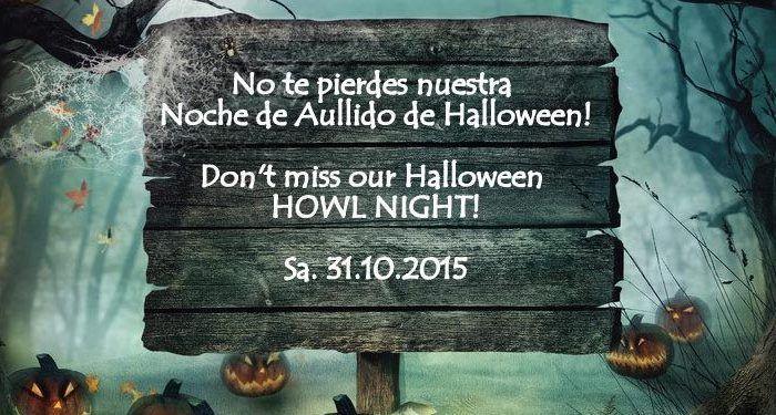lobopark halloween 15