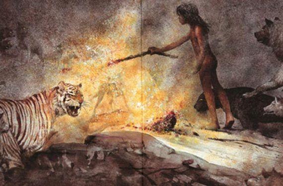 cabecera mowgli ingpen 770