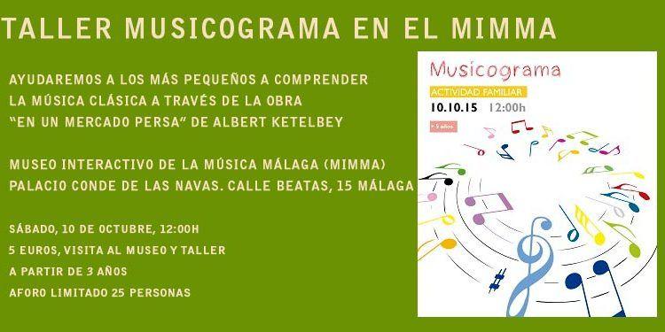 musicograma octubre cabecera