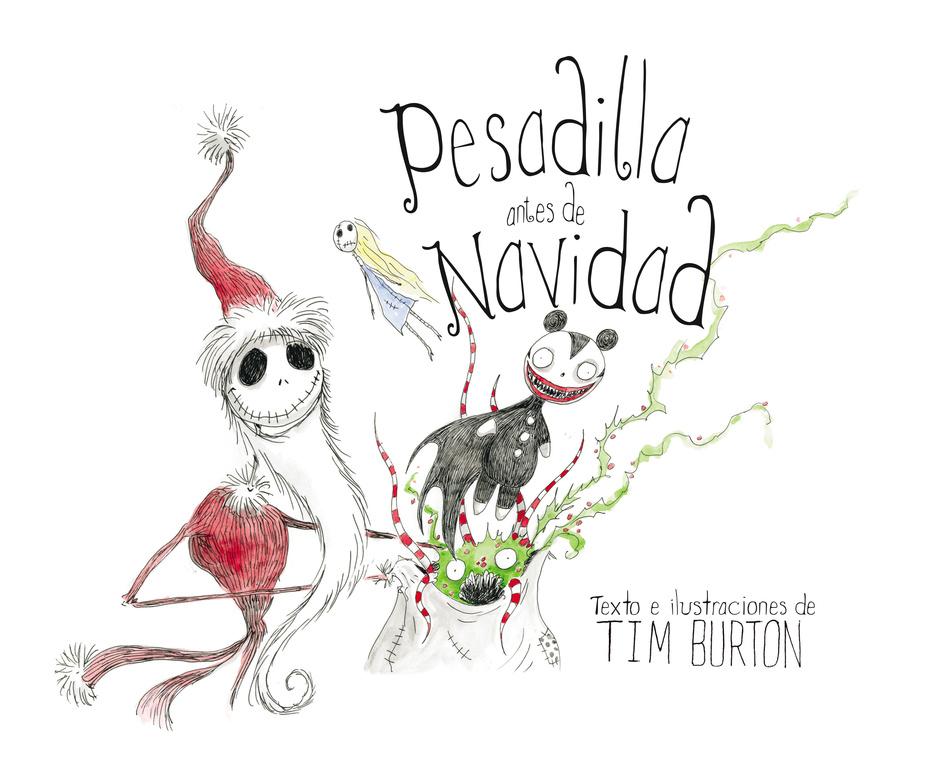 libros infantiles juveniles publicados octubre | La Diversiva