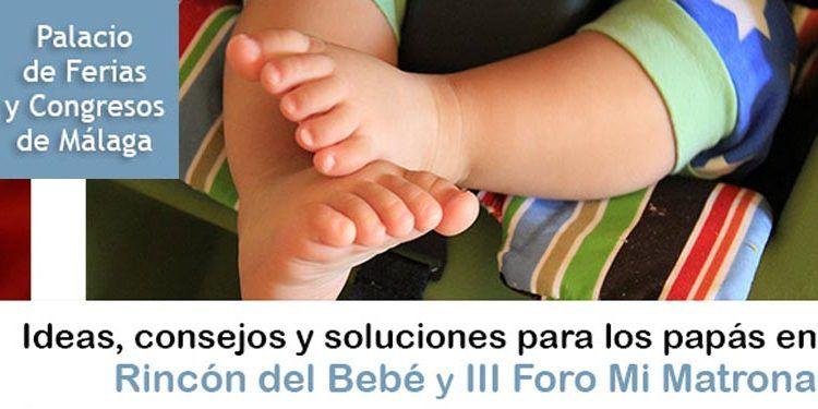 rincón bebé cabecera recorte