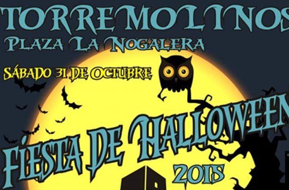 torremolinos fiesta halloween 15 cabecera