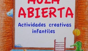 Asociación Ventana Abierta en Nerja