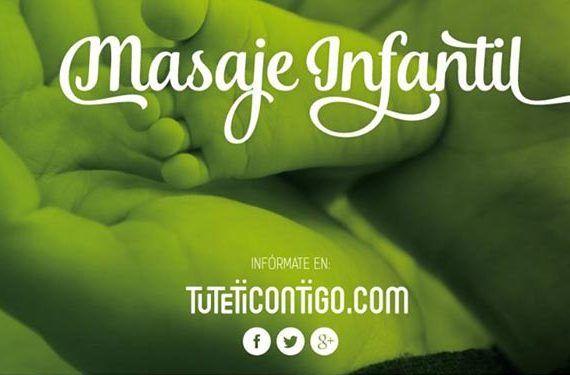 Curso Masaje Familias Tuteticontigo cabecera
