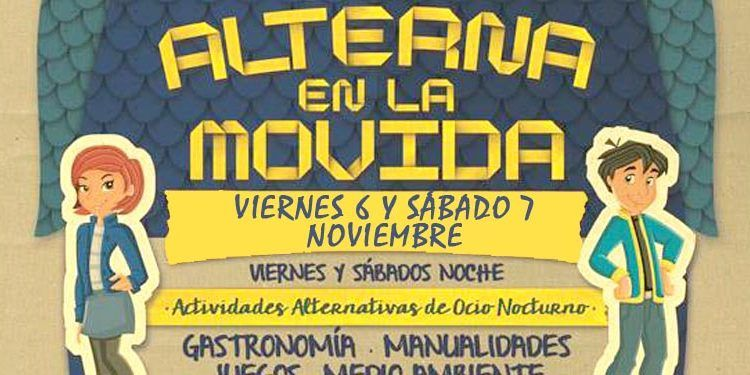 alterna movida 6-7 noviembre general cabecera