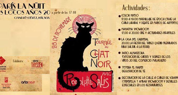 paris la nuit gato negro cabaret años 20 cabecera e68b14634ec