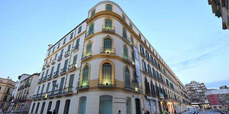 casa natal Picasso talleres planes Navidad 2015 cabecera
