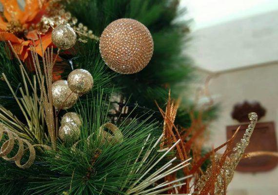 Talleres de Navidad en Fuengirola gratis para todos los públicos
