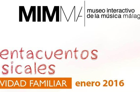 programa cuentacuentos mimma enero 2016 presentacion