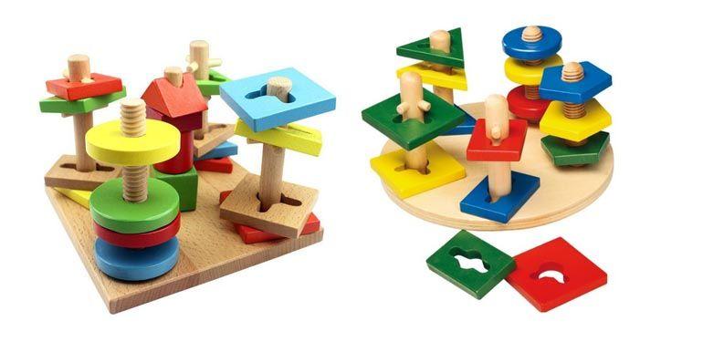 blog educando en red juguete educativo madera motricidad perspectiva cabecera