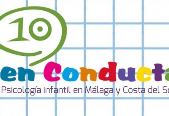 10 en Conducta