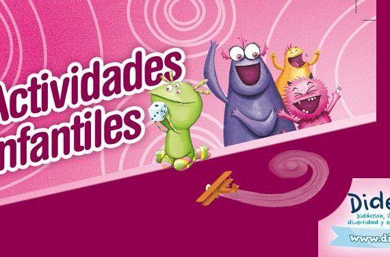 Dideco málaga calendario programa febrero talleres magia cabecera