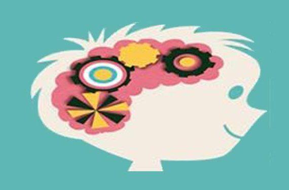 Taller de Desarrollo cerebral infantil en Benalmádena centro impulso