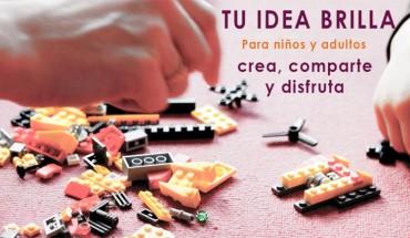 Taller para padres e hijos en Málaga