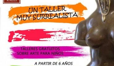 Museo Ralli Marbella