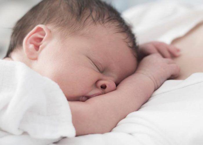 Abla Kadiri fotografía familias bebés niños mascotas 07