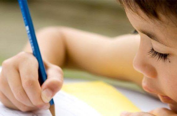 el arte de escribir cartas inés benítez