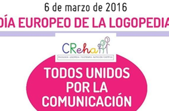Primera cita gratis logopeda en Málaga