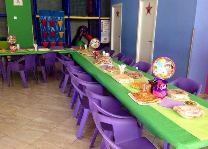locales para fiestas en malaga