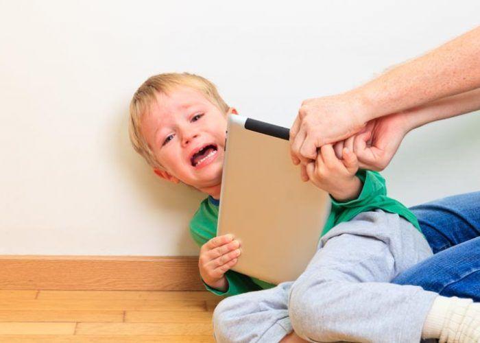 Resultado de imagen de dibujos niños frustrados