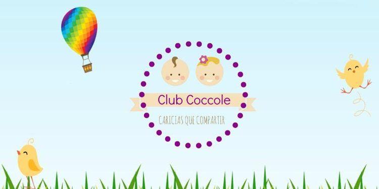 imagen generica coccole web club bebés