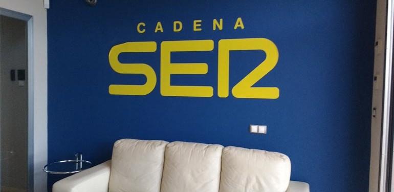 Cadena Ser Málaga