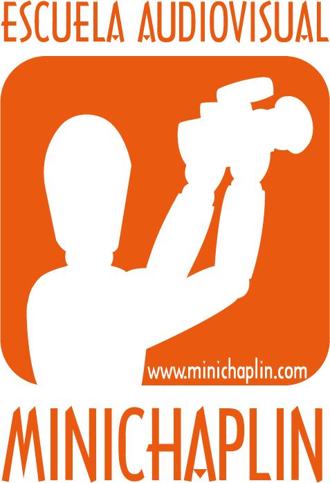logo minichaplin