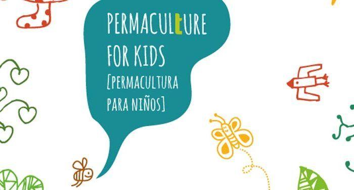 Taller Permacultura para niños en Arboretum Marbella mayo 2016 carte