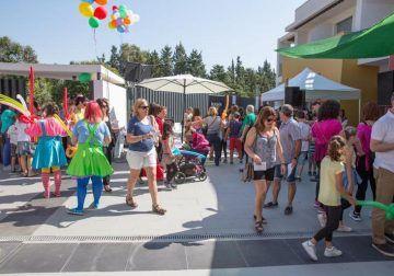 Oferta de trabajo: la Casa Ronald McDonald Málaga busca coordinador de campaña solidaria