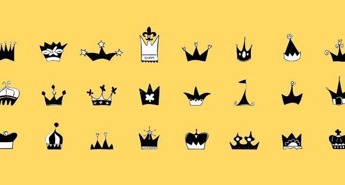 Ni Príncipes Ni Princesas La Diversiva