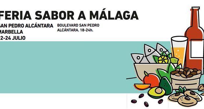 Niñas y niños en San Pedro Alcántara van a tener la oportunidad de participar en dos talleres gastronómicos de lujo: miel y aceite. Son gratis y se celebran en la Feria Sabor a Málaga, en la que toda la familia puede degustar, tapear y aprender de gastronomía malagueña