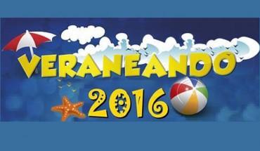 actividades de verano en Vélez Málaga organizadas por el ayuntamiento
