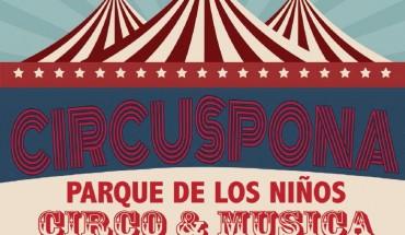 Circunspona en Estepona