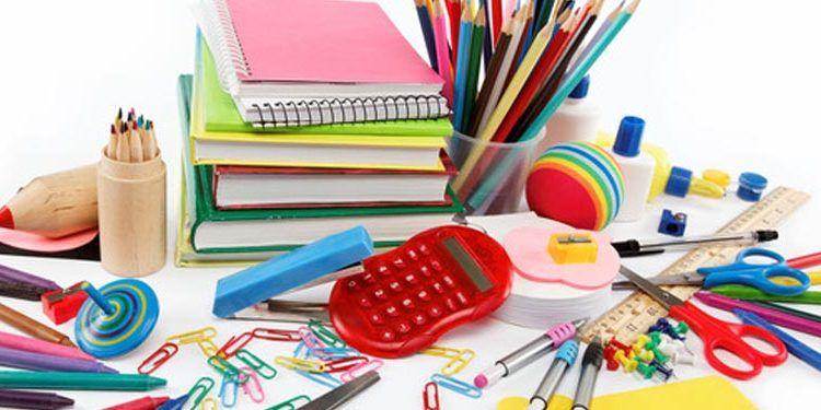 donacion material escolar niños escasos recursos 2016