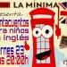 Cuentacuentos en inglés