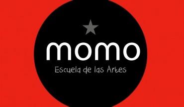 Momo, Escuela de las Artes, el nuevo proyecto de Shia Arbulu, creadora de Black Box Teatro en Marbella.