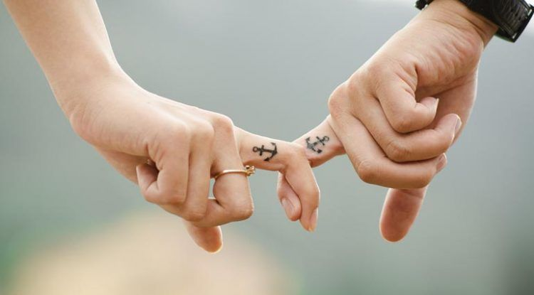 Divorcio en positivo