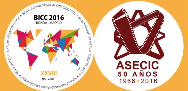 Bienal Internacional de Cine Científico de Ronda