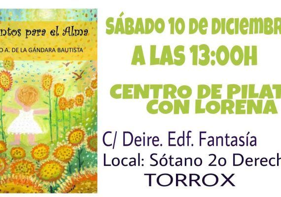 cuentacuentos-torrox